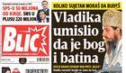 Naslovna za 18.05.