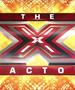 Megsz�lalt az RTL Klub az X-Faktor �gyr�l