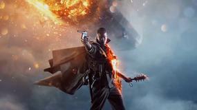 Battlefield 1 – w sieci pojawiły się nowe grafiki koncepcyjne