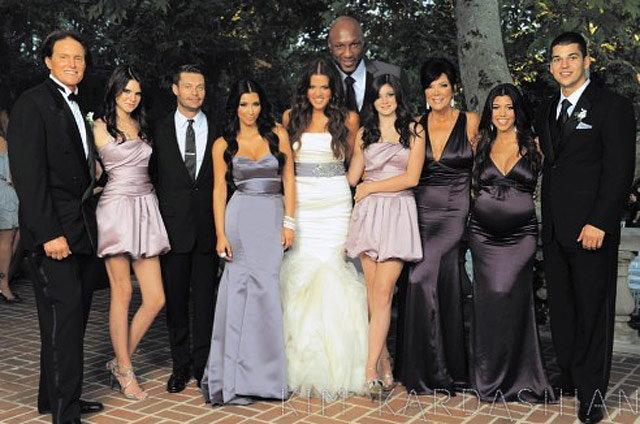 fot. kimkardashian.com