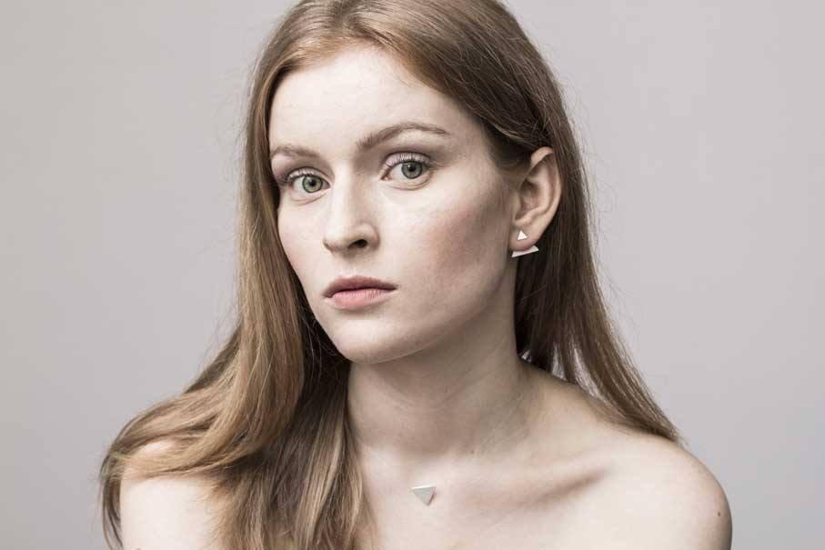 Biżuteria Magdalena Paszkiewicz / Facebook M Paszkiewicz jewellery