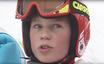 Kamil Stoch w 2000 roku fot. YouTube/PRO KONTAKT