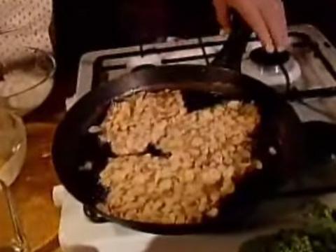 Anielska Kuchnia