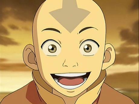 """<P>17. Aang (seria <A HREF=""""http://gry.onet.pl/2105,0,1,Avatar_The_Last_Airbender,segregator_detal.html"""" TARGET=""""_blank"""">Avatar</A>)  </P>Większość dzieci spędza swój czas grając w gry wideo, bawiąc się i uczęszczając do szkoły, ale nie Aang. Okazuję się"""