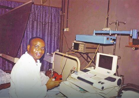 Filip Ndžemanzi