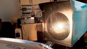 Test żarówek H7 - sprawdziliśmy, które świecą najlepiej