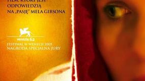 Maria - plakaty