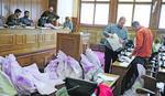 OTVORENA BIRALIŠTA Ponavlja se glasanje za poslanike na 15 biračkih mesta