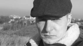 """Recenzja: """"Miedza"""" Andrzej Muszyński"""