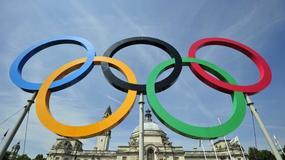 23. homoseksualnych sportowców na IO