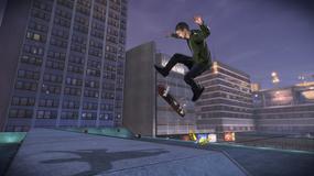 Tony Hawk Pro Skater 5 - recenzja. Najgorsza gra tego roku?