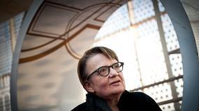 Agnieszka Holland - o Oscara walczy po raz trzeci