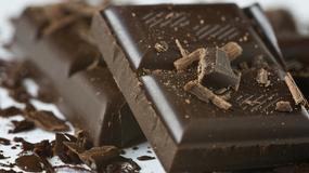 Ekspert: smak czekolady zależy od ziaren kakaowca i ich prażenia