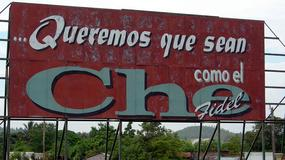 Kuba - Podstawowe informacje