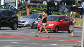 Kampania społeczna KRBRD – bądźmy bezpieczni na drodze