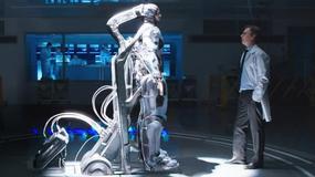 """RoboCop"" - zwiastun"
