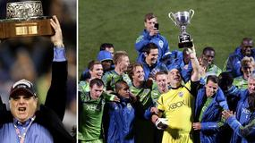 Najbogatsi właściciele klubów piłkarskich – złota jedenastka wg Forbesa