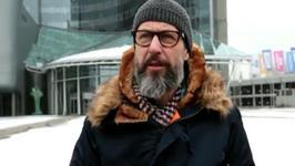 Szymon Majewski Supersam: czy Szymon będzie pracował w TVP?
