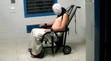Strażnicy latami torturowali nastolatków w schronisku