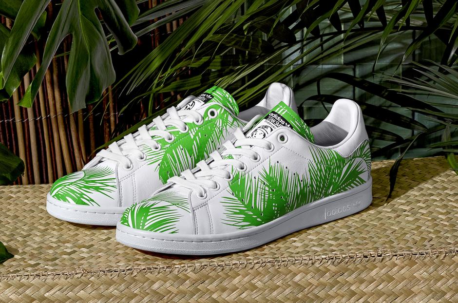 BBC Palm Tree Pack (1)