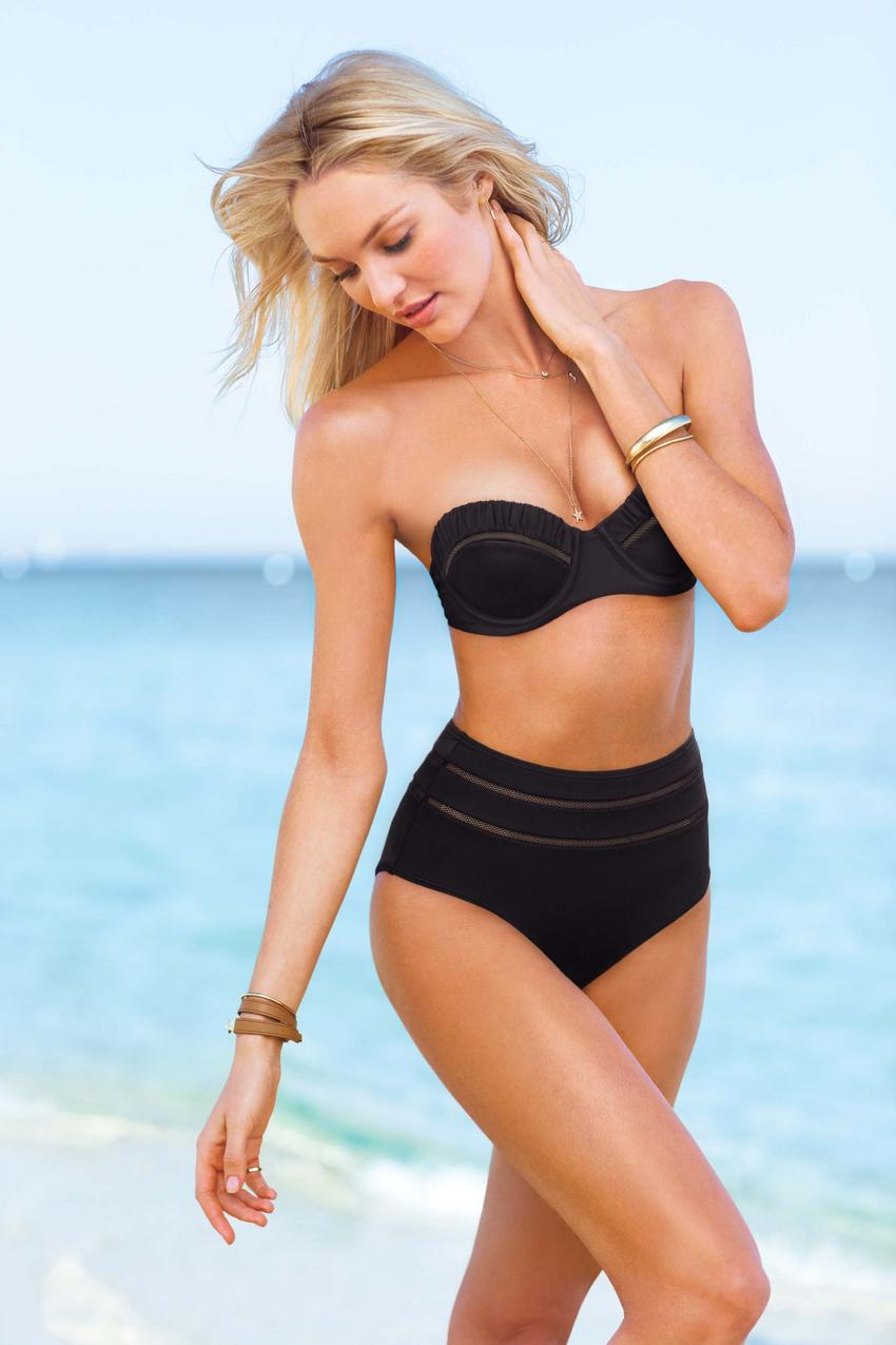swim-2014-candice-forever-sexy-lattice-bandeau-bikini-victorias-secret-hi-res