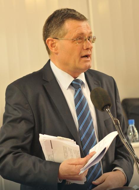 Branislav Jovanović (NPS)