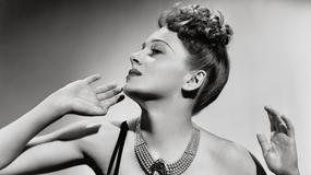 Olivia de Havilland kończy 100 lat