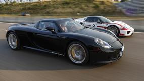 5 najlepiej brzmiących Porsche jakie usłyszał świat