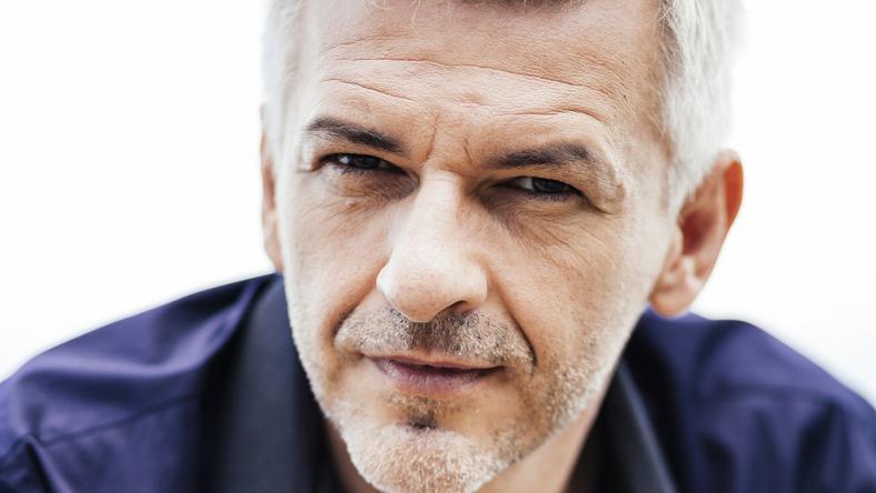 Alföldi Róbert jóban van mostohatestvéreivel / Fotó: RTL Klub