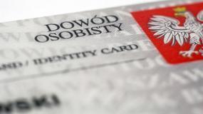 MSW:dowód osobisty zgłoszony jako zagubiony lub skradziony traci ważność!