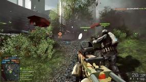 Battlefield 4 Zęby Smoka dostępne już dla wszystkich