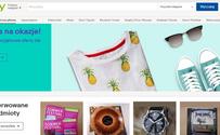 eBay uruchamia stronę główną w polskiej wersji