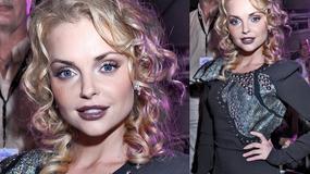 Najgorsze fryzury i makijaże 2011