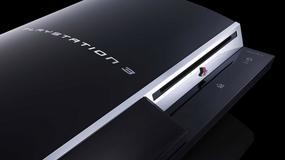 PS3 wyprzedzi Xboksa 360 do Gwiazdki?