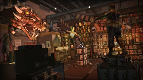 Saints Row: The Third - gameplay 3