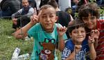 Mađarska: Veća pažnja za maloletne azilante