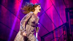 Florence and the Machine zagra koncert w Polsce