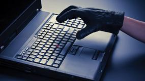 10 najbardziej spektakularnych ataków hakerskich
