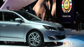 Peugeot 308 - 10 rzeczy, które musisz o nim wiedzieć