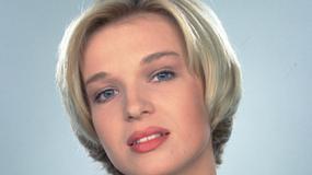 Magda Mołek: to już 20 lat przed kamerą