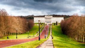 10 ciekawostek o Irlandii Północej, o których nie miałeś pojęcia