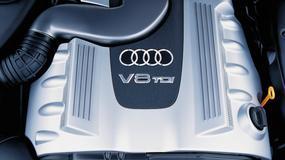Duży silnik w tanim aucie – jakie diesle warto wybrać?