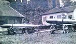 OTKRIVAMO Ovako su izgledala torpeda srpske vojske u Velikom ratu