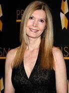 Judy Cairo