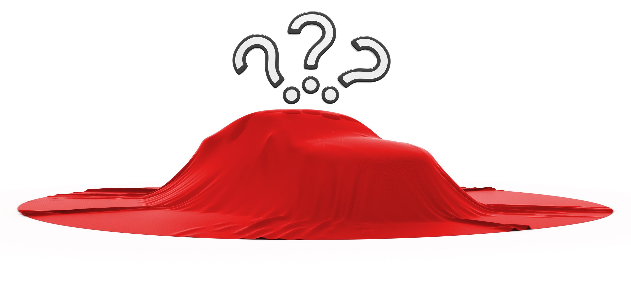 Most kiderül: milyen autókkal járnak a sztárok?