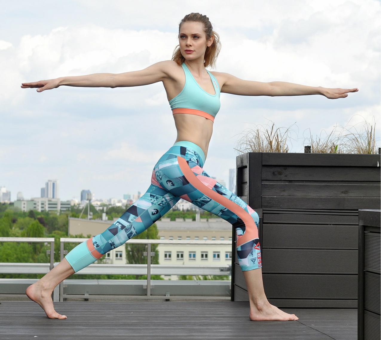 okładka_Yoga