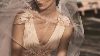 Znana sieciówka wprowadza kolekcję sukien ślubnych