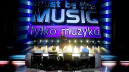 """""""Must Be The Music"""": pracował z Górniak, Kazadi i Urbańską. Teraz sam zaśpiewa w programie"""