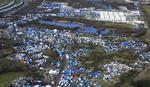Francuske vlasti srušile džamiju i crkvu u kampu u Kaleu