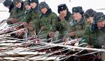"""BIVŠI NATO GENERAL """"Rusi su sprečili Islamsku državu da preume Siriju"""""""